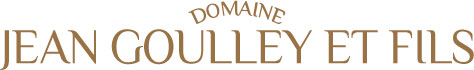 logo domaine Jean Goulley